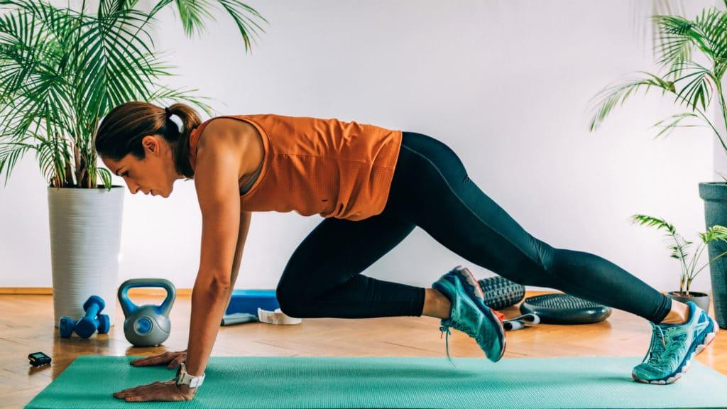 5 conseils pour maximiser la combustion des calories après l'entraînement