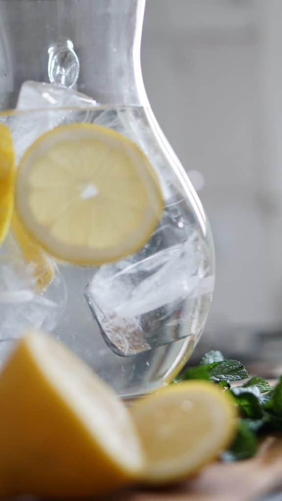 Les 5 meilleures façons d'être productif ET en bonne santé tout en travaillant à domicile