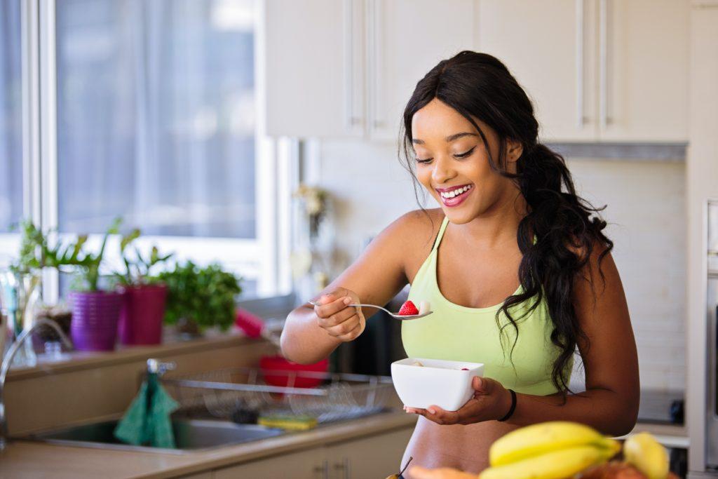 Les meilleurs aliments anti-inflammatoires que vous devriez manger